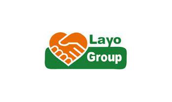 Layo Group